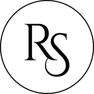 Royal Suits Footer Logo